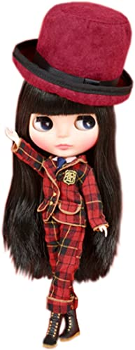 Con 100% de calidad y servicio de% 100. Blythe doll check it out by by by Blythe  exclusivo