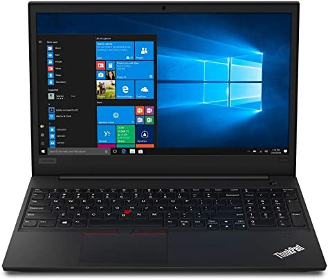 Lenovo ThinkPad Series 15 6 quot  i5 Intel Core 16GB RAM 250GB SSD 1TB HDD Windows 10 Pro Office 2013 Pro  mit Funkmaus  Notebooktasche