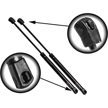 StrongArm 6026 Trunk Lid Lift Support
