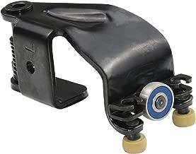Left Slide Door Roller Assembly For Honda Odyssey Model Years 2005-2010 OEM 72561-SHJ-A21 72561SHJA21