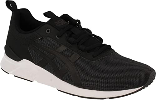 ASICS Gel-Lyte Runner H7w0n-9090, Chaussures de Cross Mixte Mixte Mixte Adulte b6b