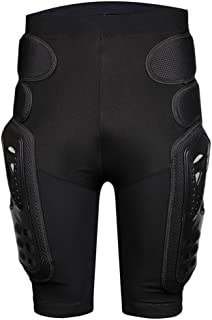 Best motocross leg protection Reviews