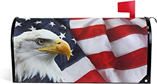 Best mailbox covers and flags Reviews