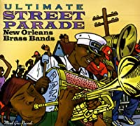 Ultimate Street Parade