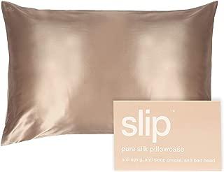Best sephora slip pillowcase Reviews