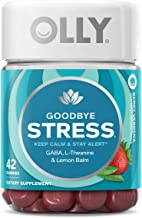 natrol stress and anxiety walmart