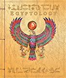 Egyptology: Search for the Tomb of Osiris (Ology Series)