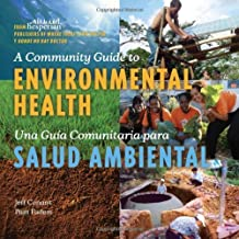 By Jeff Conant A Community Guide to Environmental Health (1 Cdr) [CD-ROM]