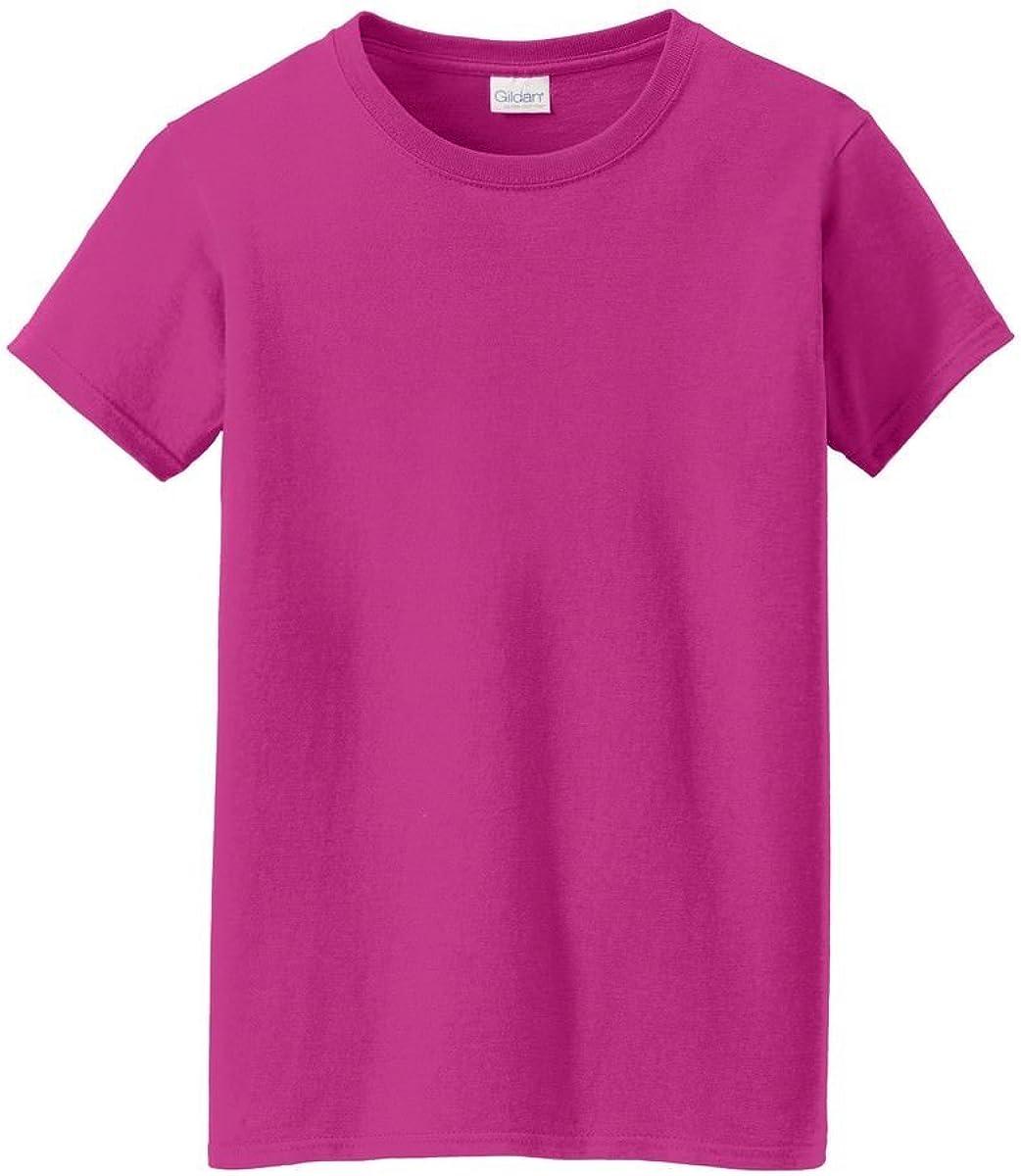 Top 10 Gildan Dryblend Tee Shirts Olive Garden