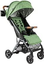 Best deluxe umbrella stroller Reviews