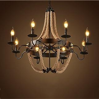 Amazon.es: lampara swarovski