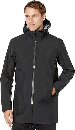 Sawyer Coat