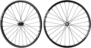 SHIMANO XTR WH M9000Carbon Wheelset 29Inches, I WHM9000TFERE9X