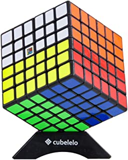 Best rubix cube price Reviews