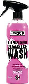 Muc Off High-Performance Waterless Wash 750 ML