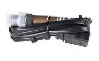 FerryLife Upstream or Downstream O2 Oxygen Heated Sensor fit for 2000-2006 Audi TT, 1998-2006 Volkswagen Beetle Jetta Golf Phaeton