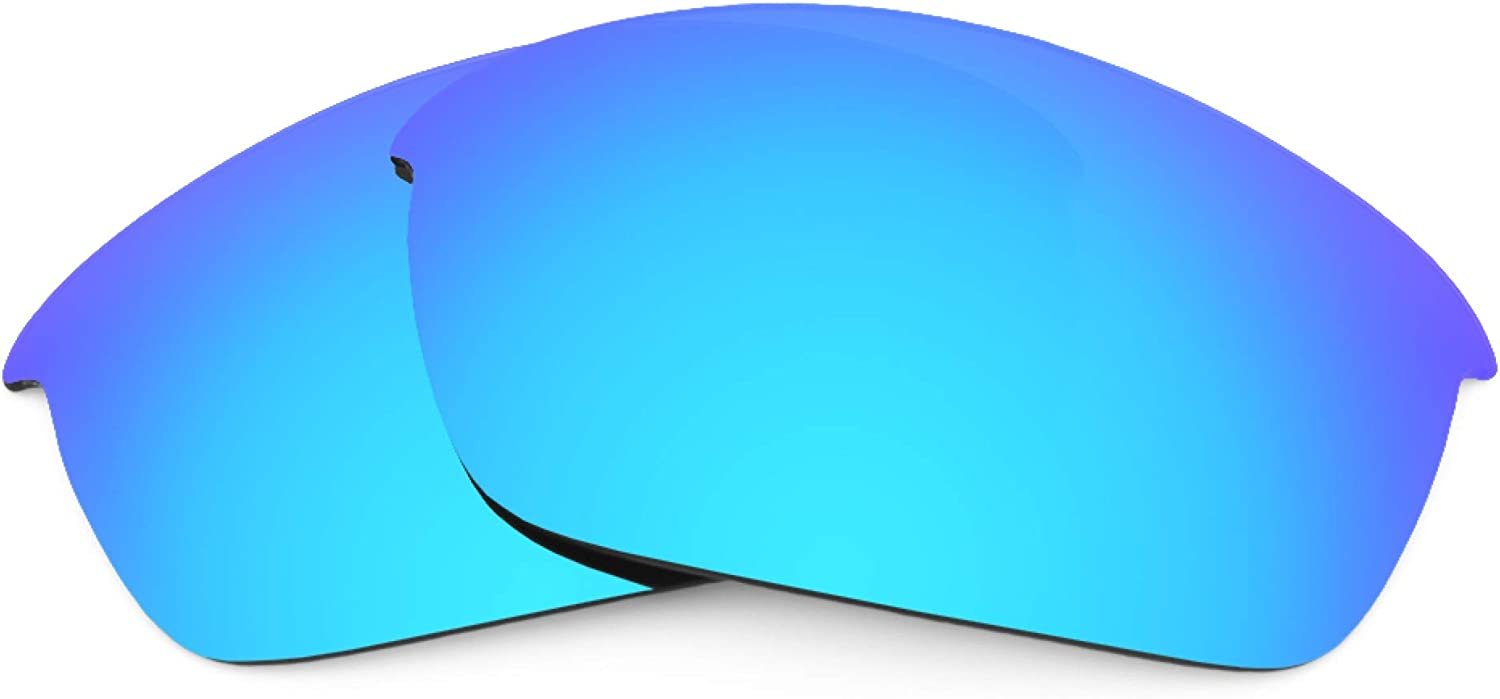 Revant Replacement Lenses Be super welcome New color for Oakley Flak Fit Asian Jacket
