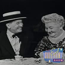 Best maurice chevalier songs i remember it well Reviews