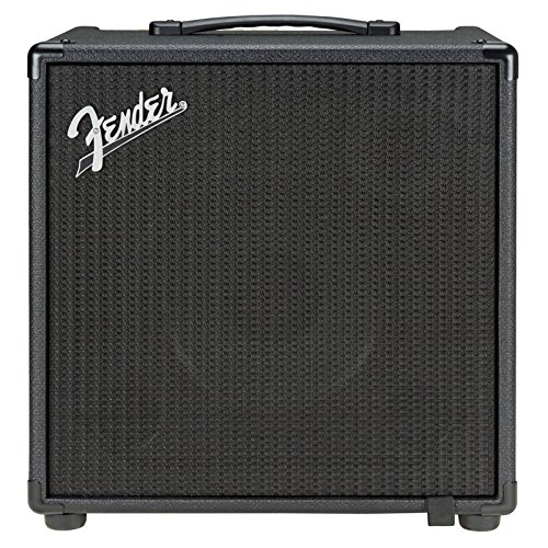 Fender 237-6006-000 Rumble Studio 40