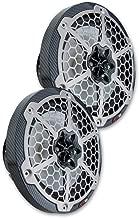 infinity marine speakers 6.5