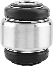 Aramox Rear Control Arm Lower Ball Joint Mount Bushing for BMW E81 E82 E87 E88 E90 E91 E92 X1 33326775552