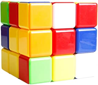 Best cube toy formula Reviews