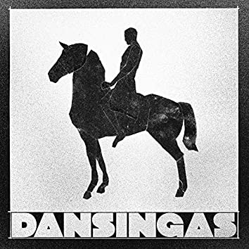 Dansingas