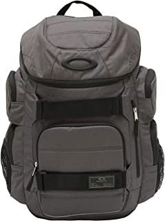 oakley ap backpack 2.0