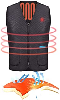 Amazon.es: ropa termica moto