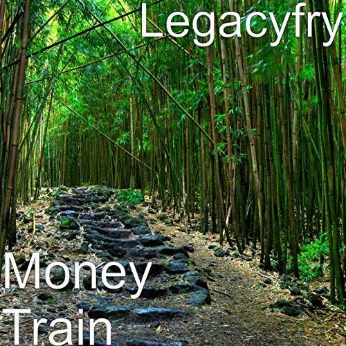 Legacyfry