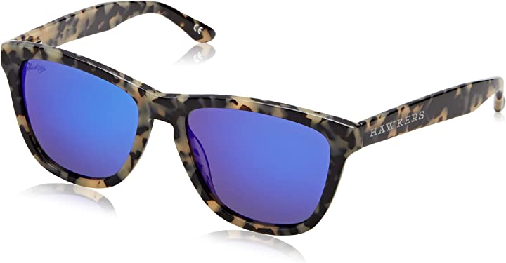 Occhiali hawkers one x occhiali da sole unisex-adulto B091VPVXD8