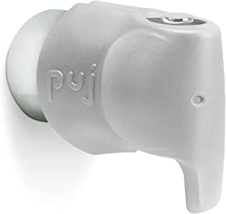 Puj Snug - Ultra Soft Spout Cover (Grey)