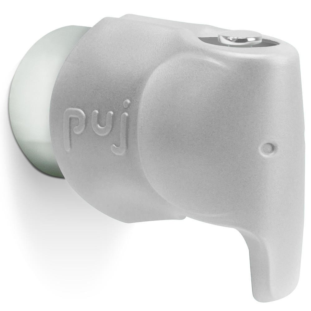 Puj Snug - Ultra Soft Spout Cover (Grey)