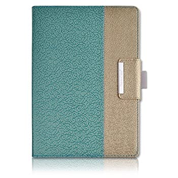 Best cover ipad air 2 Reviews