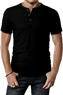 Best henley t shirt dress Reviews