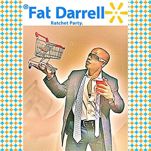 Ratchet Party