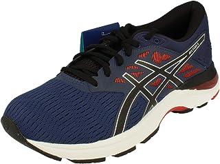 Amazon.es: KAYANO - 46.5 / Aire libre y deporte / Zapatillas y calzado deportivo: Zapatos y complementos