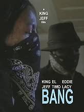 Best bang bang movie english Reviews