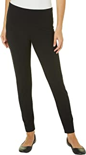 Best khaki & co suave tummy control legging Reviews