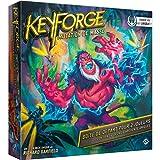 FFG Keyforge – Mutación de masa – Caja de inicio