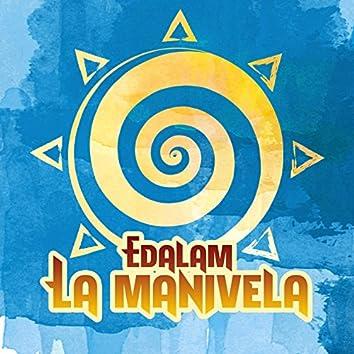 La Manivela