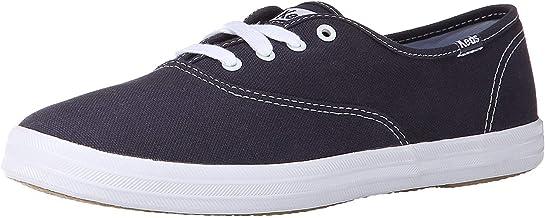 Amazon.com: Women's Shoe 10 WW