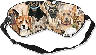 Best pet oxygen masks for sale Reviews