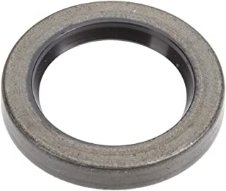 National 480570 Oil Seal Axle Shafts Seals pubfactor.ma