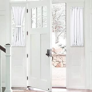 Best door and sidelight Reviews