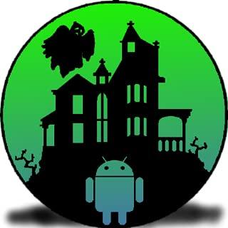 matic app