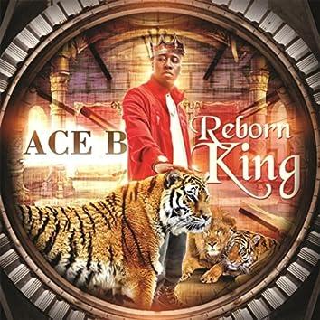 Reborn King