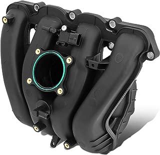 Best ecotec inlet manifold gasket Reviews