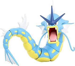 Bandai - Pokémon - Figurine légendaire 30 cm - Léviator - WT97698