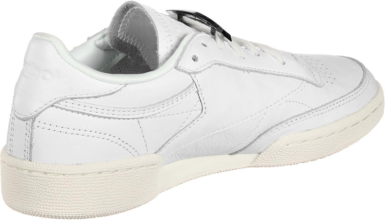 Reebok Club C 85 Hardware W Schuhe  | Verpackungsvielfalt